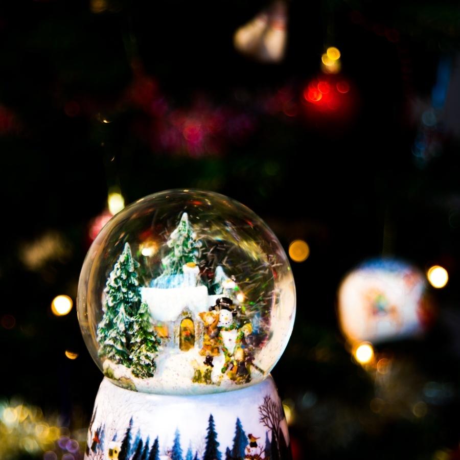 realestateinvestment-holidays-fourthquarter.jpg