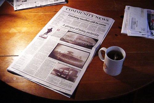 realestateinvestment-realestateblogs-2