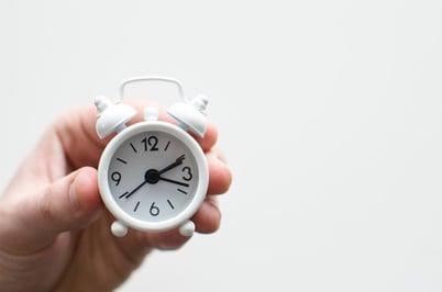realestateinvestment-timecrunch-parttimeinvesting.jpg
