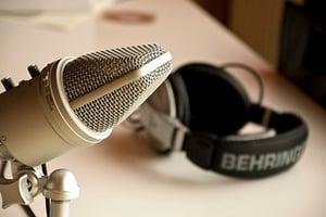 realestateinvestmentpodcasts