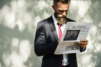 realestatemarket-firstquarter-memphisinvest