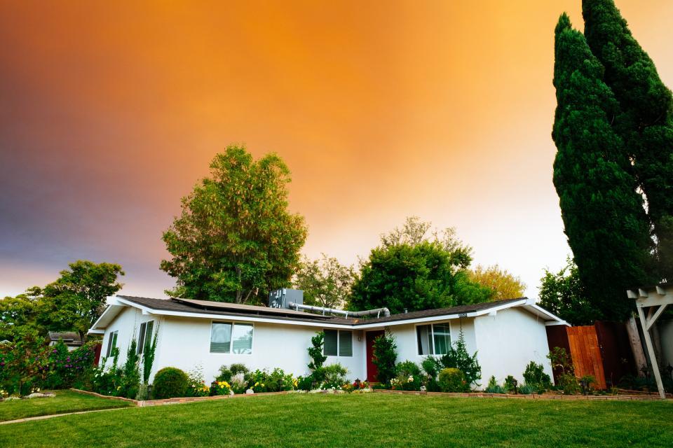 rentalproperty-propertyrenovation-increasingvalue.jpg