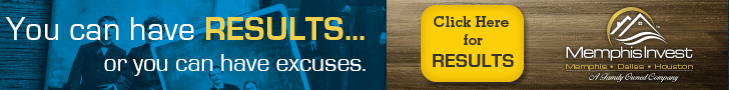 results_banner_2.png