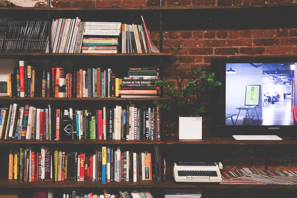 retirementplanningbooks-readinglist.jpg