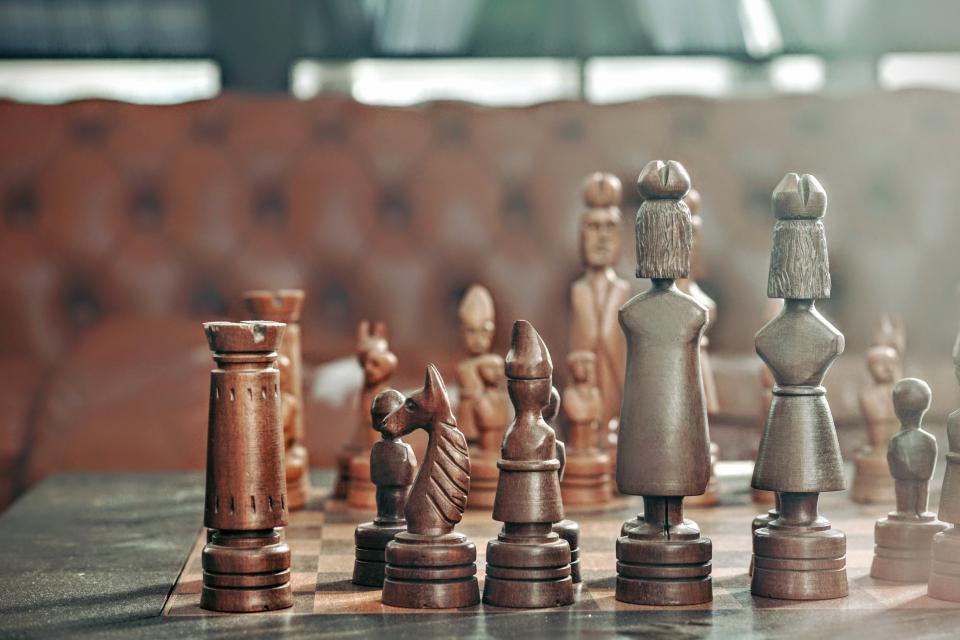 riskmanagement-realestateinvestors.jpg