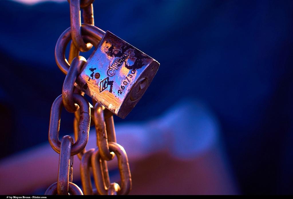 securityapps-investmentpropertysecurity