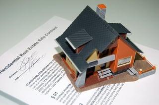 sellersmarket-housingmarket-investinginrealestate.jpg