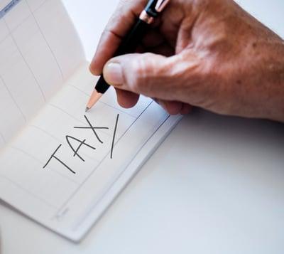 taxreform-realestateinvestors-taxbenefits
