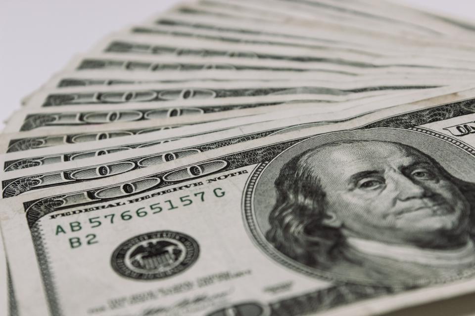 taxsoftware-realestateinvestors.jpg