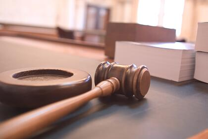 real estate investing and lawsuits