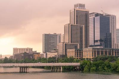 texaspropertytaxreform-propertyowners-propertyappraisals-realestateinvestors
