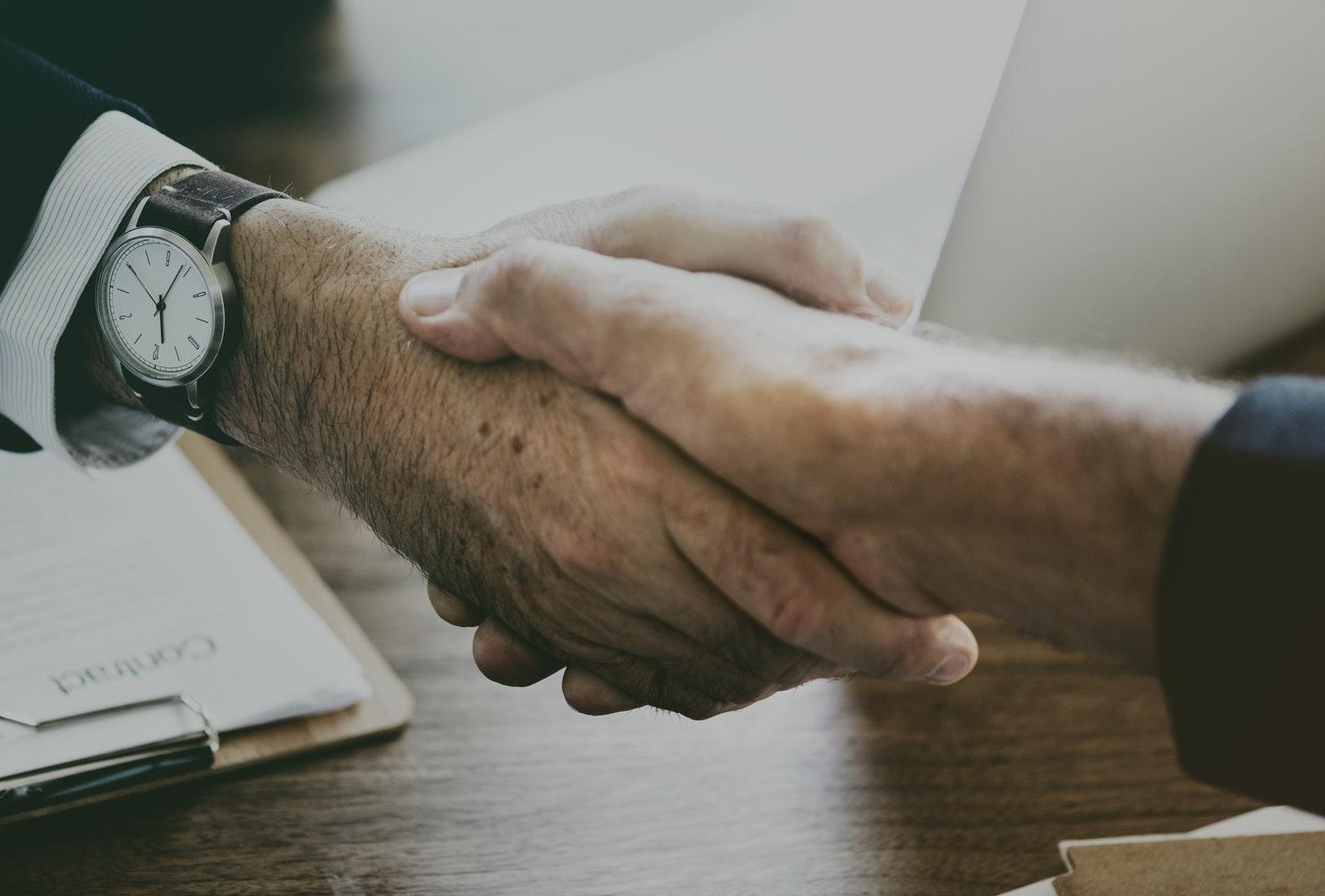 turnkeyinvestment-turnkeyprovider-newrealestateinvestors-commitment