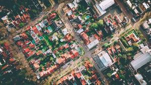 usrentalmarket-renters-rentersurge-singlefamilyhomes