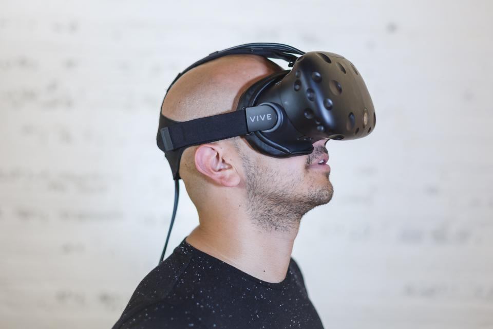 virtualreality-VR-realestate-realestateinvestors.jpg