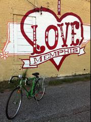 I_love_Memphis