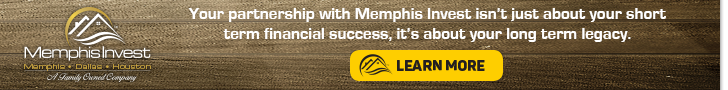 Memphis_Real_Estate