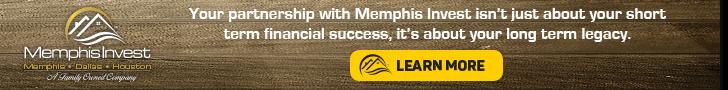 Memphis_Real_Estate