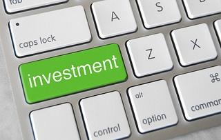 gettingstartedrealestateinvestors