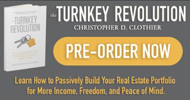 TurnkeyRevolutionChrisClothier