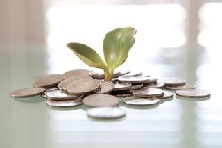 investinginrealestate-portfolio