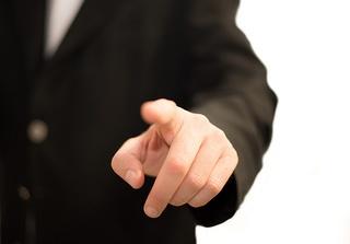 investinginrealestate-transactional