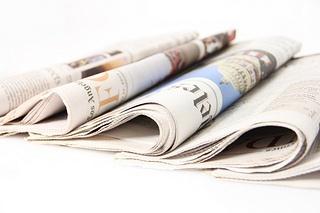 realestateinvestment-realestateblogs-3