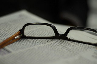 realestateinvestment-realestateblogs