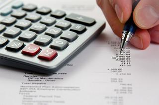 realestateinvestors-businessstrategies-satisfaction