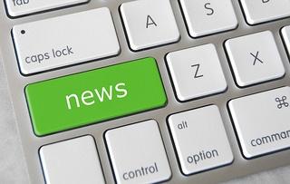 realestatenews-realestatearticles